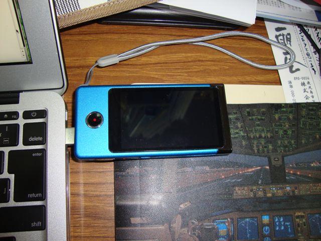 USB-Mac.jpg